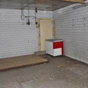 Sale building Schirmeck 119000€ - Picture 9