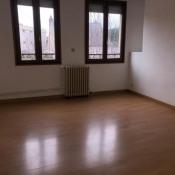 Sale apartment Villers cotterets 86900€ - Picture 2
