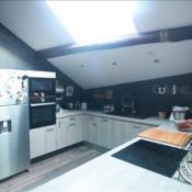 Sale apartment St arnoult en yvelines 209000€ - Picture 3
