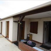 Sale house / villa Fecamp 129600€ - Picture 1