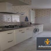 Vente appartement Lourdes 80990€ - Photo 1