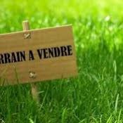 Vente terrain Le Mesnil Aubry