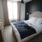 Sale apartment Dourdan 180000€ - Picture 4