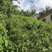 Vente maison / villa Fort de france 125000€ - Photo 3
