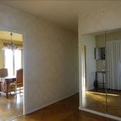 Vente appartement St brieuc 132500€ - Photo 2