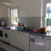 Sale house / villa Ganzeville 267500€ - Picture 5