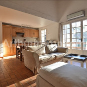 Vente appartement St aygulf 318000€ - Photo 4