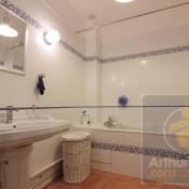 Sale apartment Rambouillet 319000€ - Picture 5