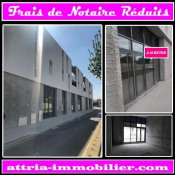 Sale empty room/storage Castelnau le Lez