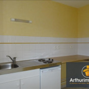 Vente appartement Plerin 87330€ - Photo 4