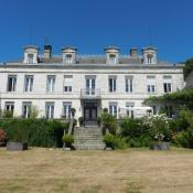 Vente de prestige maison / villa Villers Au Bois