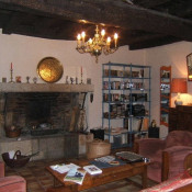 Vente de prestige maison / villa Josselin 364000€ - Photo 8