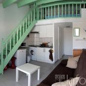 Vente appartement Le Cap D'agde