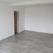 Sale apartment Villers cotterets 130000€ - Picture 1