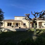 Vente de prestige maison / villa Montelimar