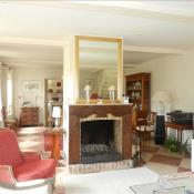 Vente maison / villa Wanquetin