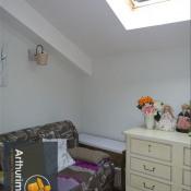Vente appartement St brieuc 99577€ - Photo 6