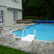 Vente de prestige maison / villa Soissons 580000€ - Photo 2