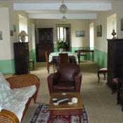 Vente de prestige maison / villa Josselin 364000€ - Photo 6
