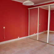 Sale apartment St jean de bournay 112 500€ - Picture 3