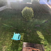 Vente maison / villa Sene 261000€ - Photo 7