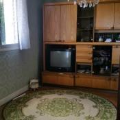 Vente appartement Lourdes 60990€ - Photo 7