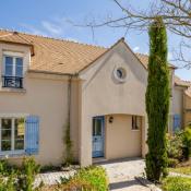 Vente maison / villa Ambleville