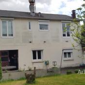 Sale house / villa Arnouville les gonesse 262500€ - Picture 3