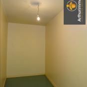 Vente appartement St brieuc 79875€ - Photo 7