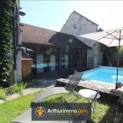 Vente maison / villa Belley 294975€ - Photo 2