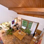 Vente maison / villa Beaurepaire 259000€ - Photo 5
