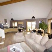 Sale house / villa Moissieu sur dolon 285000€ - Picture 3