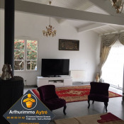 Sale house / villa Rochefort 286 000€ - Picture 2