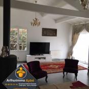 Sale house / villa Rochefort 296400€ - Picture 2