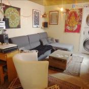 Vente appartement Tignes