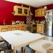 Sale apartment Collonges Sous Saleve