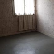 Vente appartement Lourdes 111000€ - Photo 5