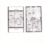 Sale apartment La ferte sous jouarre 169000€ - Picture 7
