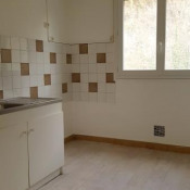 Vente appartement Lourdes 55990€ - Photo 3