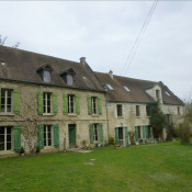 Vente maison / villa Soissons 340 000€ - Photo 1
