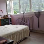 Vente appartement Lourdes 64990€ - Photo 2
