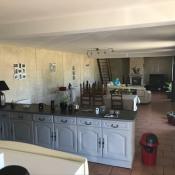 Sale house / villa Goderville 315000€ - Picture 2