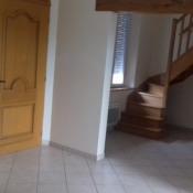 Rental house / villa Ham 580€ CC - Picture 3