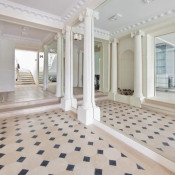 Deluxe sale apartment Neuilly sur seine 15 000 000€ - Picture 4