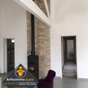 Sale house / villa Rochefort 296400€ - Picture 3