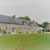 Vente maison / villa Pluvigner 457600€ - Photo 2