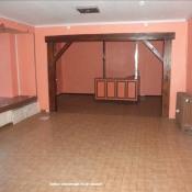 Sale building Senones 75700€ - Picture 3
