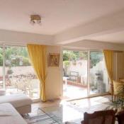 Vente de prestige appartement Cap D'antibes
