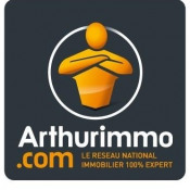Sale site Aubagne 147000€ - Picture 1