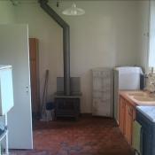 Sale house / villa Proche sens 113400€ - Picture 2